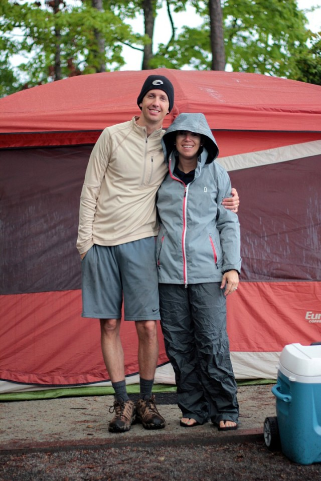 camping-in-the-rain-the-family-glampers
