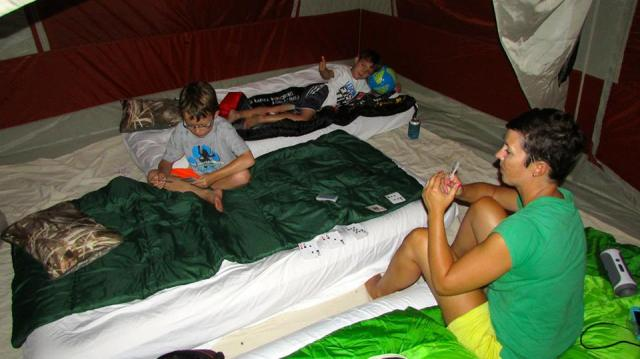 tent-camping-in-the-rain-the-family-glampers
