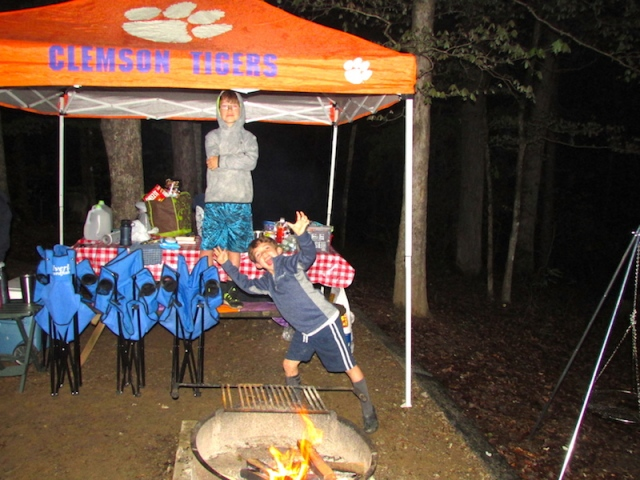 camping-table-rock-state-park-the-family-glampers