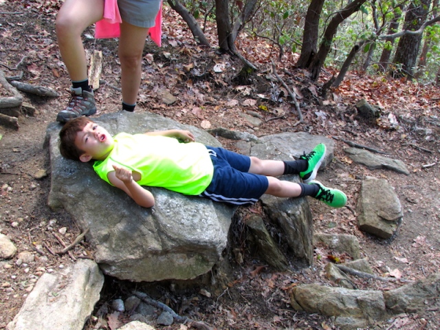 hiking-table-rock-state-park-the-family-glampers