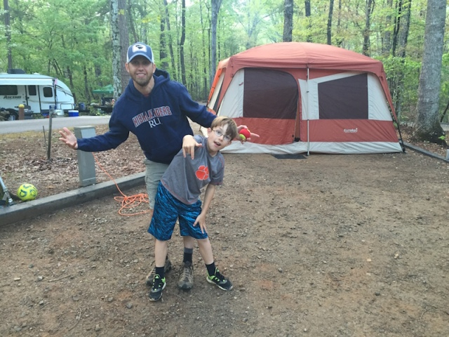 table-rock-camp-site-the-family-glampers