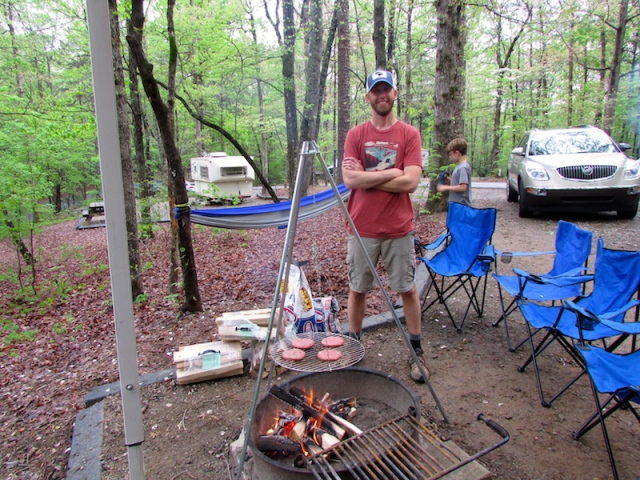 table-rock-state-park-the-family-glampers