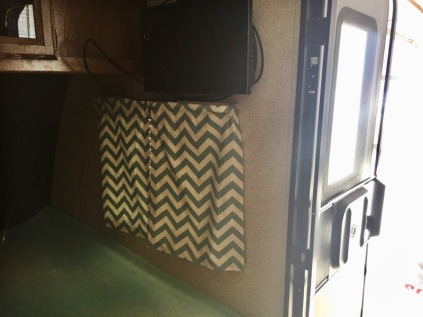The_Family_Glampers_DIY_Curtains_4