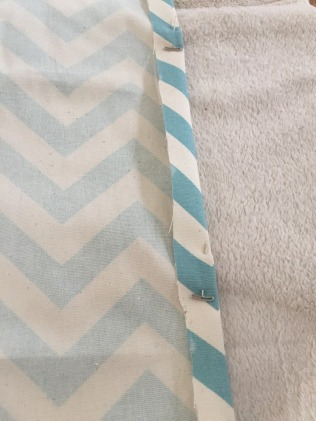 The_Family_Glampers_DIY_Curtains_6
